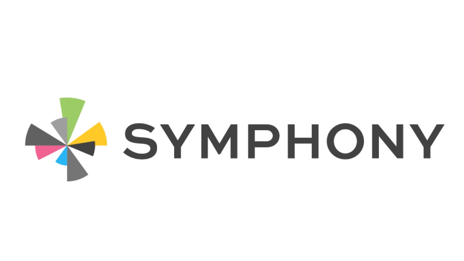 MUIP Announces Investment in Symphony, the Leading Team Collaboration Platform