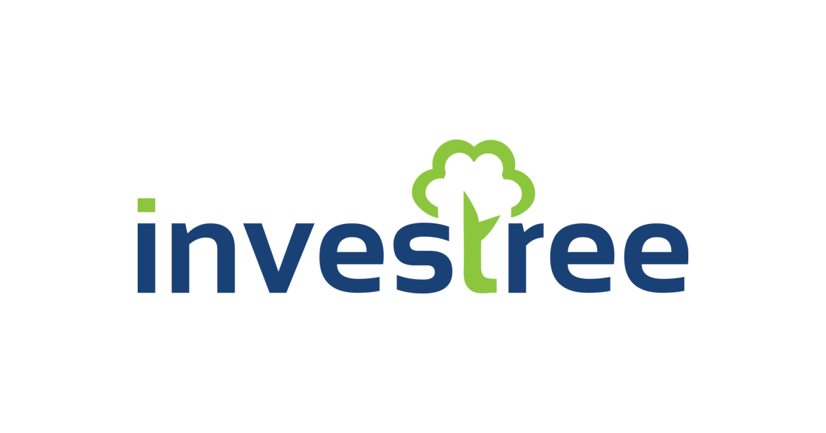 MUFG Innovation Partners invested in Investree Singapore Pte. Ltd.