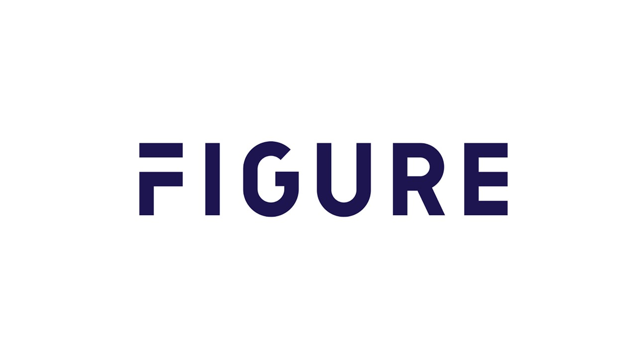 MUFG Innovation Partners invested in Figure Technologies, Inc.