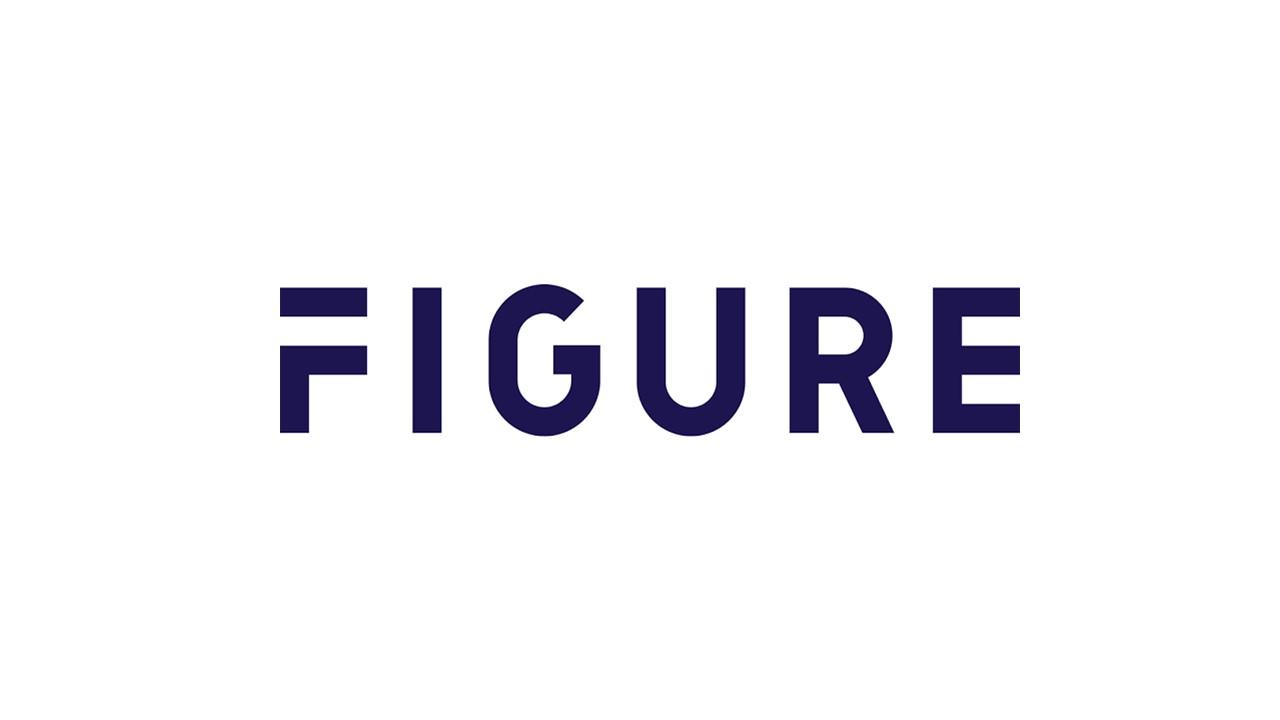 Figure Technologies, Inc. への出資について