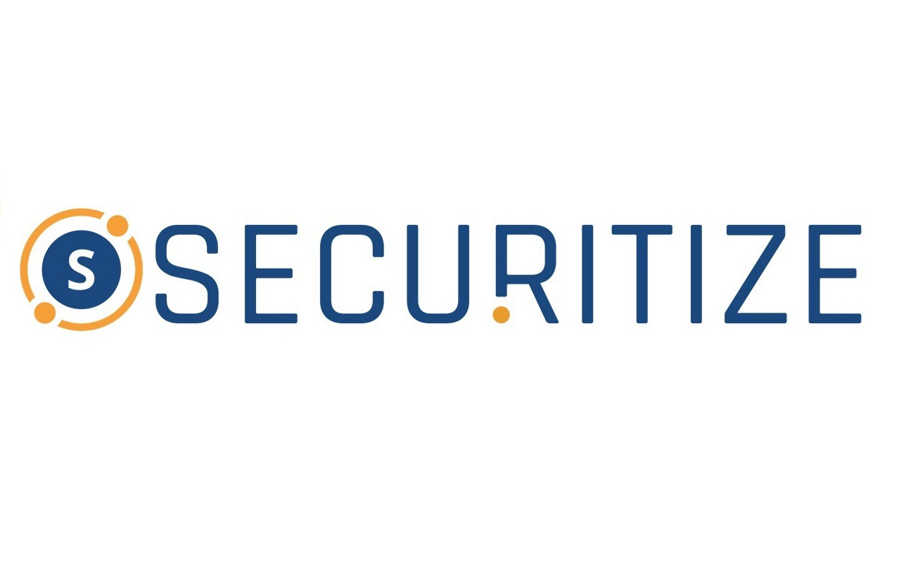 MUIP Announces Investment in Securitize, Inc., the trusted global solution