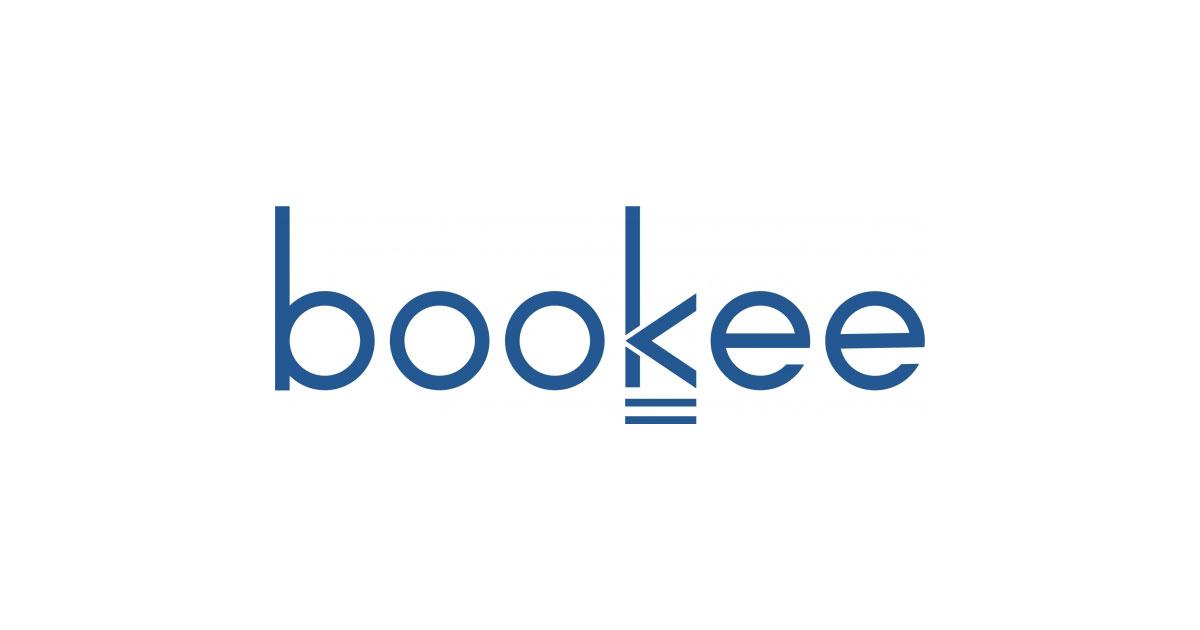 株式会社bookeeへの出資について