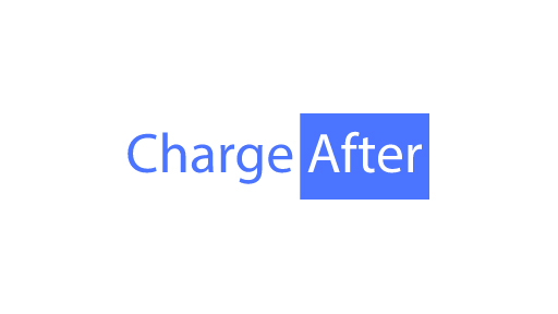 MUFG innovation partners completes investment in ChargeAfter, Inc.