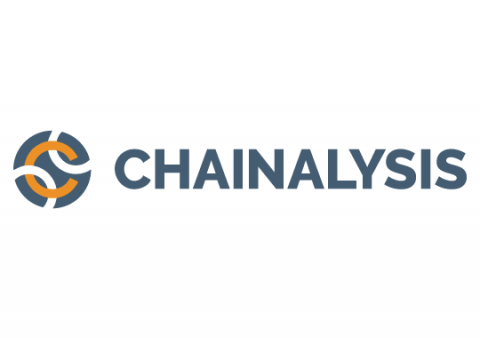 MUFG Innovation Partners makes a strategic investment in Chainalysis