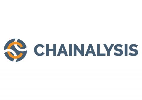 Chainalysis への出資について