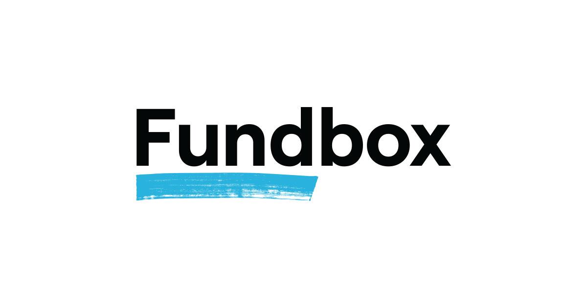 Fundbox ,Ltdへの出資について