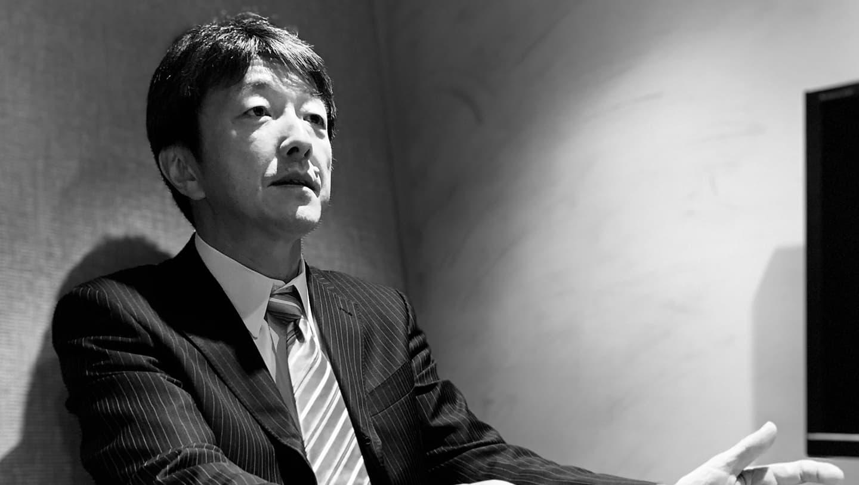 KOICHIRO SEKIMIYA