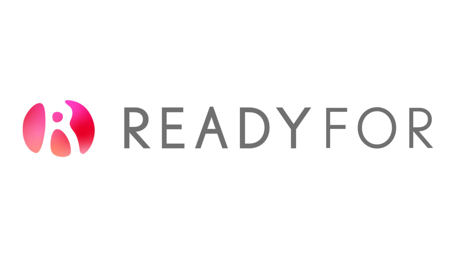 MUFG Innovation Partners completes investment in READYFOR INC.