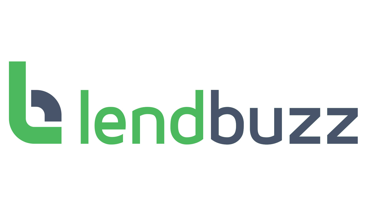 MUFG Innovation Partners invested in Lendbuzz